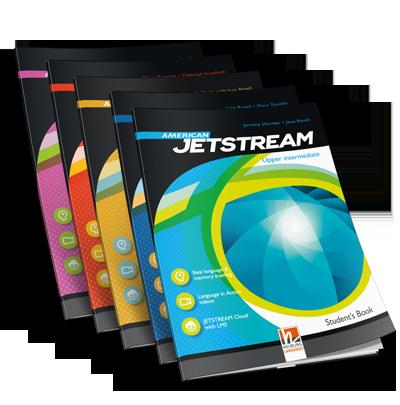 American-Jetstream---Helbling-Languages
